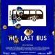 Luftküsse eines dankbaren SIN & ILLY Teams & online Link zum Kurzfilms THE LAST BUS von Maria Hengge