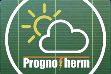 Prognotherm - Energieprognose für jedermann!