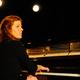 Wohnzimmer Konzert (innerhalb Deutschland)
