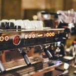 10er Kaffee-Karte aufs Haus
