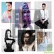 50 Euro Gutschein, Photoshooting und 6 bearbeitete Produktfotos by Ella Don