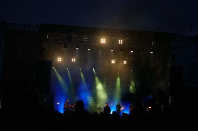 RockHeart Festival 2017