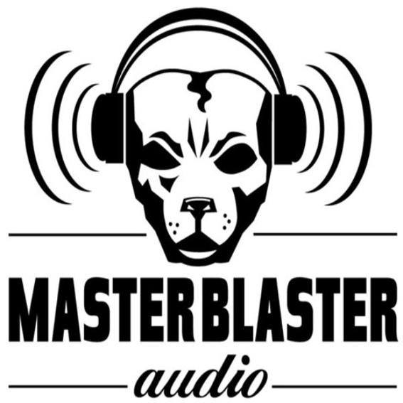 EP-Mastering Deal Masterblaster