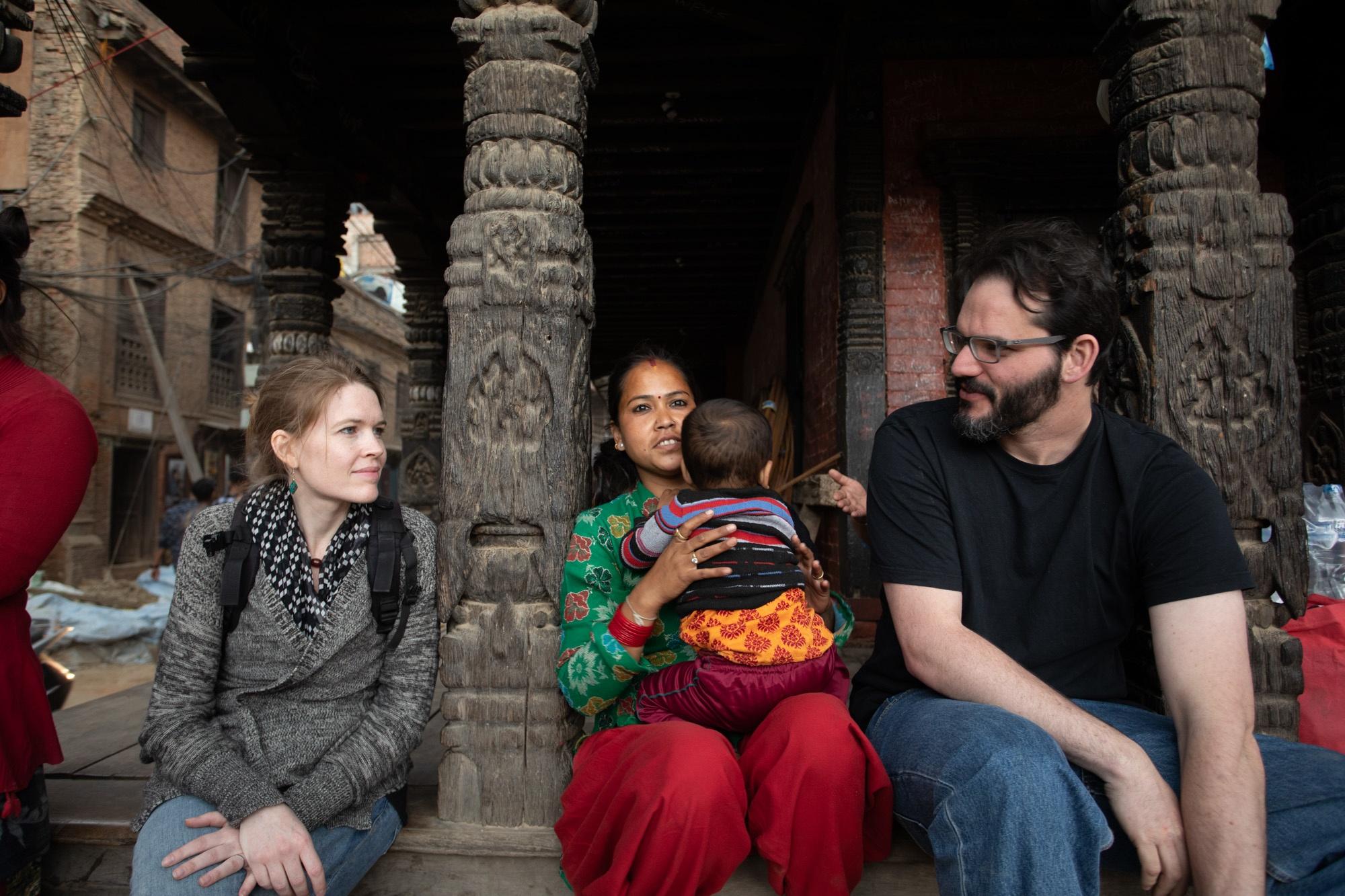 nepal_2019_unbearbeitet_foto.seweryn_zelazny-9185.jpg