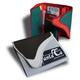 ...für eine anamoree Geldtasche im MantaTa Design