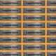 """Dein Name auf XOND-""""Wall of Fame""""+ personalisierter XOND-Schlüsselanhänger"""