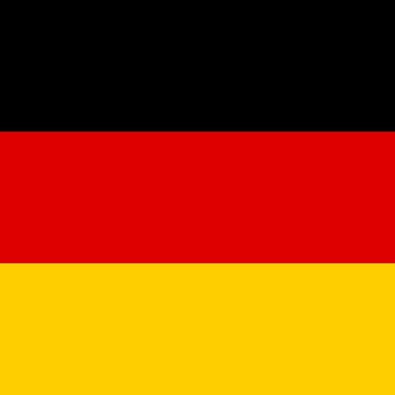 Koch mit uns in Duisburg, Deutschland