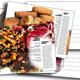 30 Rezept-Postkarten