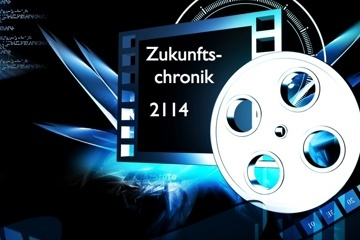 Zukunftschronik 2114