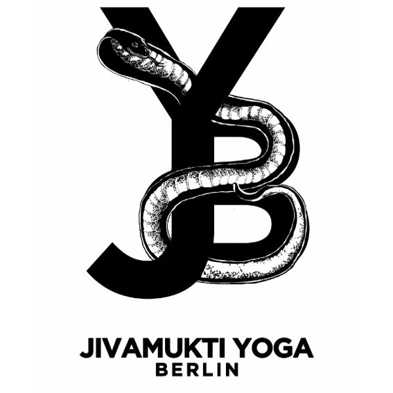 10er Karte Yoga Jivamukti Berlin