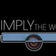 DVD - SIMPLY THE WORST + Bonusmaterial