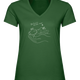 Limitierte T-Shirts