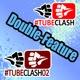 Double Feature (#TubeClash + #TubeClash02) Digital Copy