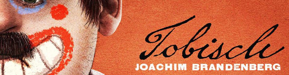 Tobisch - Graphic Novel