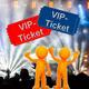 Tandem Konzert+Party+Backstage