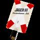 Lok-Jäger-USB-Stick (4 GB)