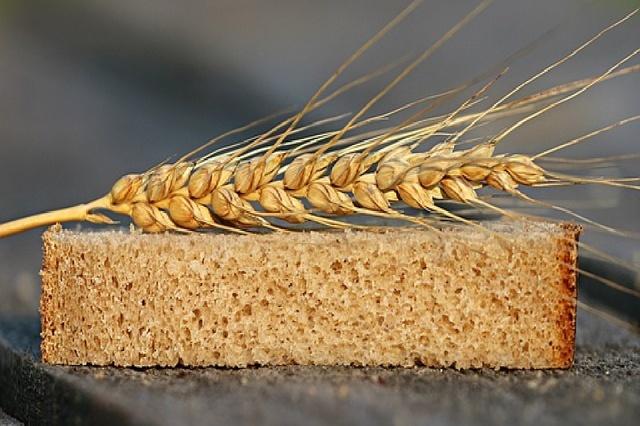 Bäckerei eröffnen backen nach alter Tradition