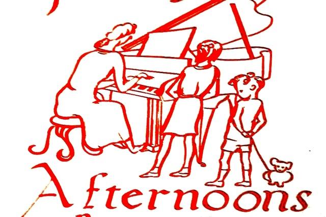 BRITTEN DAYS – Ein Festival zum 100. Geburtstag von Benjamin Britten