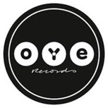 Special: OYE Records #2
