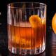 In der Cocktail-Bar mit Monophonist