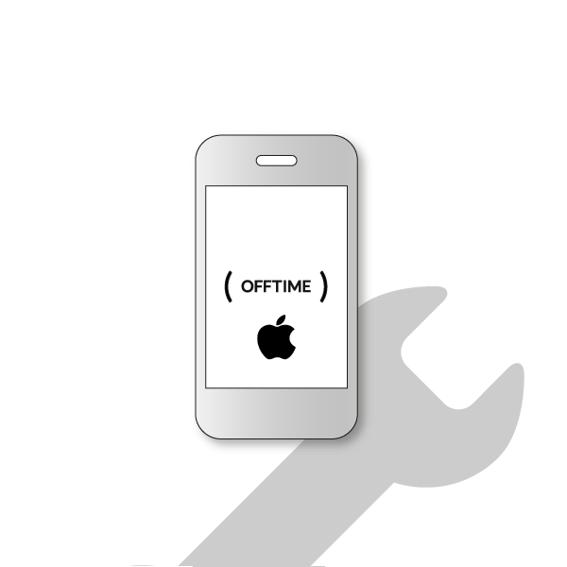 iPhone development