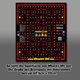 #7: Whacky Wit: Das besondere Brettspiel