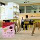 Offener Workshop: In 7 Schritten zur Selbstorganisation