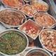 Kimchi-Workshop