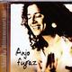 """Musik CD - Marcia Bittencourt """"Anjo fugaz"""""""