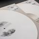 Doppel Vinyl