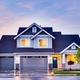 Dein Haus aus Ankensteinen