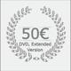 DVD und die Extended Edition als Download