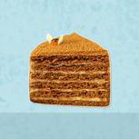 BEECake - Treffe die BEEsharing Gründer auf Tee und Honigkuchen