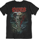 Kreator incl. shipping GER
