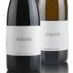 SCHWEFELFREI NATURAL WINE 2er Paket Weingut Hareter
