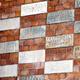 Ihren Namen auf unsere Startup Wand