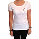 One Degree - TShirt ( Damen )