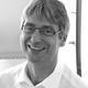 Persönliches Meet & Greet mit Gründer Joachim Schöffer