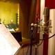 das Album + Widmung + 2 Stunden Gesangsunterricht bei Yara