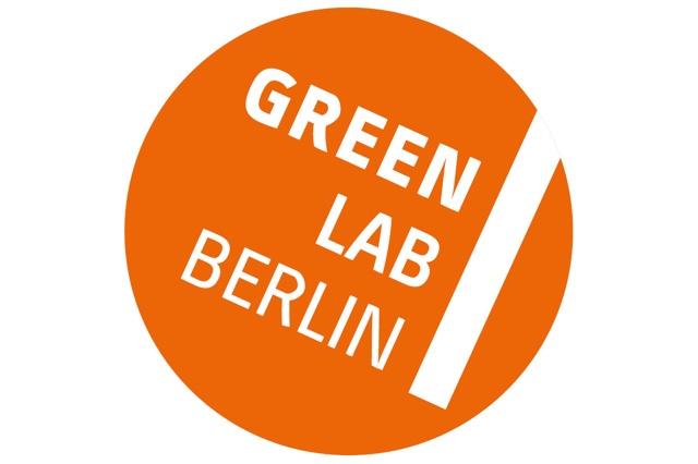 GreenLab Berlin: Kleiner Garten - Große Pläne