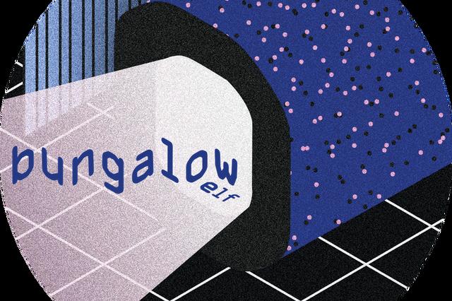 Bungalow11