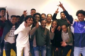 Migranten Komitee