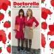 Doctorella/Kerstin Grether-Paket