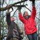 Workshop für professionelle Obstbaumpflege & -schnitt