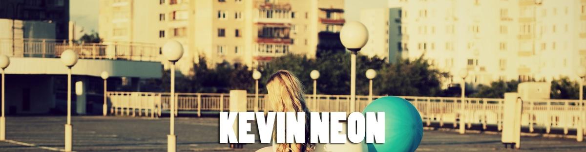 Musikvideo : Kevin Neon - Dieses Lied