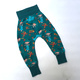 Kids trouser 'Little Pirate'