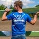 Ostwind - T-Shirt aus der Reitlehre-Kompakt Kollektion