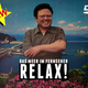 Chill with Kim Jong- IL