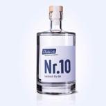 Lauterach Dry Gin