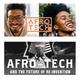 2x Karten für die Afro-Tech (DORTMUND)